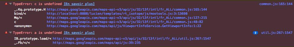 error_2018-08-08.png