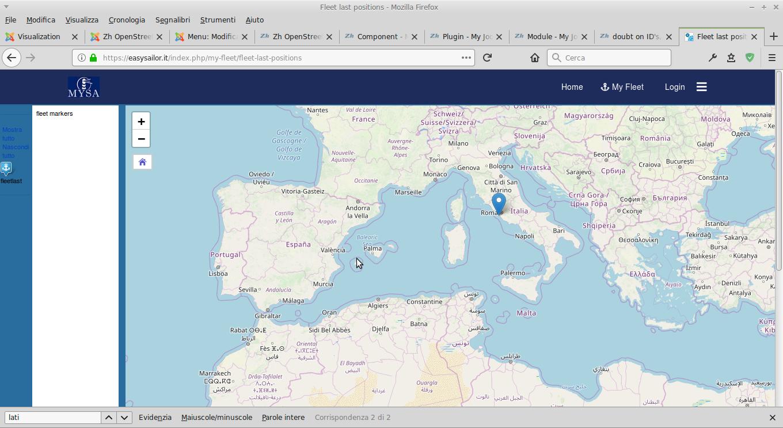 Schermata-Fleetlastpositions-MozillaFirefox.png