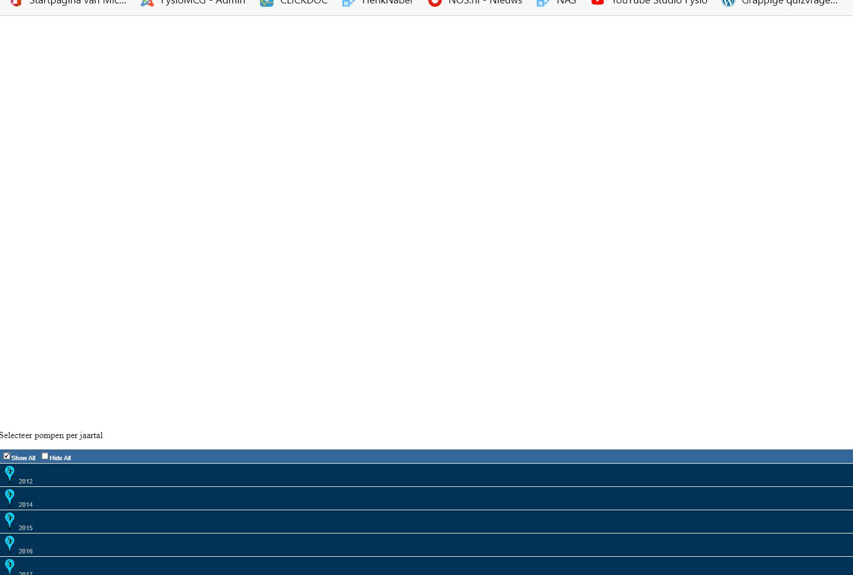 full_screen_map.png