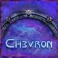 Ch3vr0n's Avatar