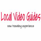 localvideoguides's Avatar